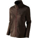 Harkila Disa Lady full zip fleece